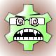 Avatar of Pirro001