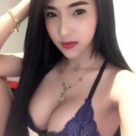 Foto del profilo di indah4d