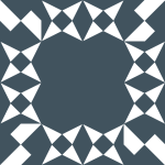 Group logo of The Master and Margarita free pdf
