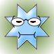 özgür sağdıç profil resmi