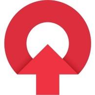 Foto del profilo di Top App Development Companies