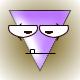 Рисунок профиля (JeffreyVarDN)
