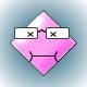 Illustration du profil de Justok16