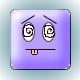Profile picture of Manne govardhanreddy