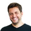 Blog de Rafael Lima