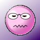 Illustration du profil de kobol22