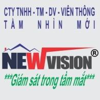 Foto del profilo di TPHCM