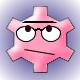 Рисунок профиля (avhmel)