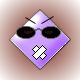 Avatar of xajus007