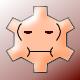 Group logo of roshe run Avec la première méthode cest toujours Grub qui prend la main et