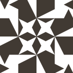 Group logo of Canadian History For Dummies PDF EPUB