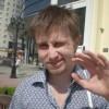Дмитрий Охотников
