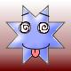 Group logo of Polecamy dzisiaj opcje binarne sekrety