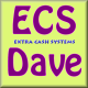 Profile picture of ecsdave