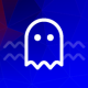 Profile picture of ghostpool