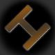 Avatar of [GL]Hoppeh