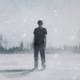 Картинка профиля Илья ***