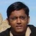Kumaresan