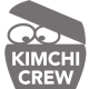 Avatar of kimchicrew
