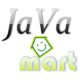 Profile picture of javamart