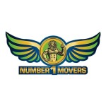 Profile picture of Number 1 Movers Hamilton Ontario