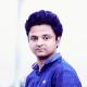 Profile picture of Khalid Hasan Zibon