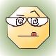 Profile picture of nicola holmes