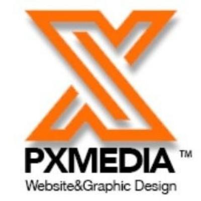 PX Media