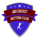 Profile picture of JMD Betting Tips