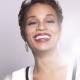 Profile picture of Carla Michelle Brown
