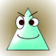 Profile picture of Nichole Cann