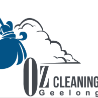 Foto del profilo di Carpet Cleaning Geelong