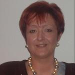 Profile picture of ManuelaG