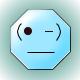 Illustration du profil de tetipolrono