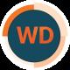Profile picture of webdorado