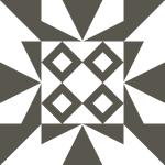 Group logo of Skill Sharpeners Spell & Write Grade 4 free pdf