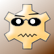 Рисунок профиля (оксана)