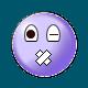 Avatar of lolytoop