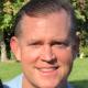 Profile picture of Matt Hendrickson