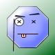 Avatar of PanPropal