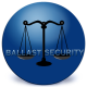Profile picture of BallastSecurity