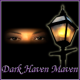 Profile picture of darkhaven505