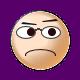 Рисунок профиля (pile2009)