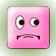 Profile picture of 20130140144