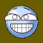 Profile picture of infotekno