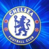 Chelsea Football Club News
