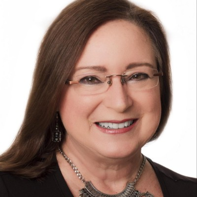 Marlene Lebel