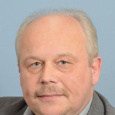 Michael Wortmann