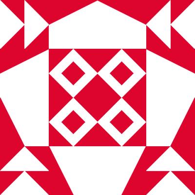 Arabi Sina