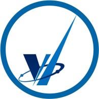Foto del profilo di verastarcomputer